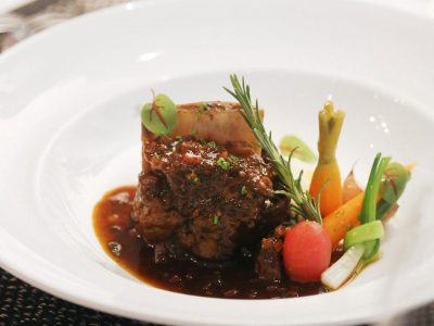 03-Braised-Beef-Short-Rib