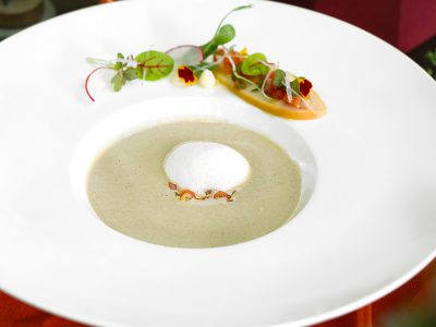 03_Lightly Cream Of Chestnut Soup1-1