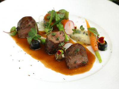 04_Roasted Scottish Wild Venison Loin1-2