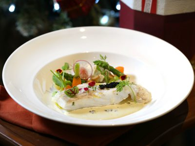05_Steamed French Turbot Fish Filet1-2
