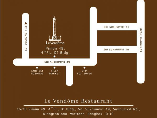map_levendomerestaurant