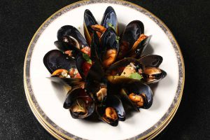 1.4_Baked_Spanish_Blue_Mussel