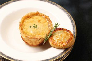 2.2_French_Onion_Soup