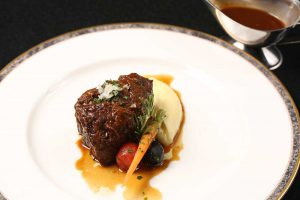 5.1_Traditional_Braised_Beef_Cheek