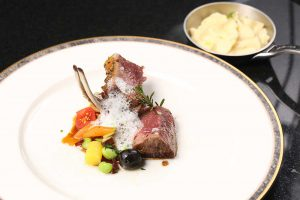5.3_Roasted_Rack_of_Lamb_from_The_Tasmanians_Field