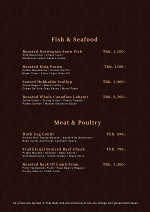 menu4_fish_and_seafood