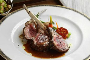 Roasted-Rack-Of-Lamb