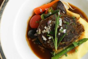 Traditional-Braised-Beef-Cheek